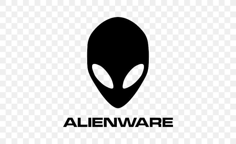 Dell Alienware logo
